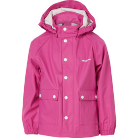 Tretorn Kids Wings Raincoat Fuchsia 2058d26aaa4ae